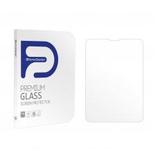 Защитное стекло Armorstandart 2.5D CR для Apple iPad Pro 12.9 2020 2018 Transparent (ARM55909)