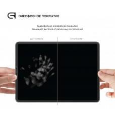 Защитное стекло Armorstandart 2.5D CR для Samsung Tab A7 T500 T505 Transparent (ARM57806)