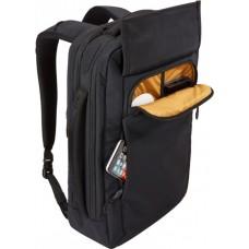 Рюкзак для ноутбука Thule Paramount PARACB-2116 Black (3204219) 15.6