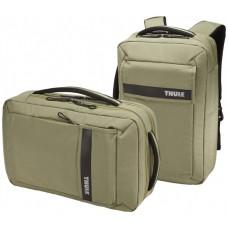 Рюкзак для ноутбука Thule Paramount PARACB-2116 Olivine (3204220) 15.6