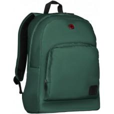Рюкзак для ноутбука Wenger Crango 16 Green (610197)