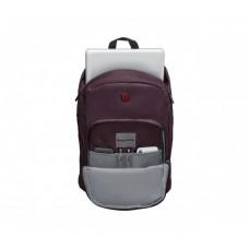 Рюкзак для ноутбука Wenger Crango Fig Violet 16 (610195)