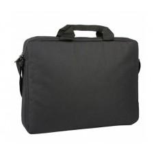 Сумка для ноутбука Voltronic Black 15.6 (YT-B15,6/08851)