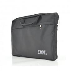 Сумка для ноутбука Voltronic Black 15.6 (YT-BIBM15,6/08852)