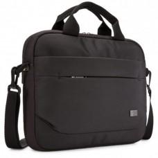 Сумка для ноутбука Case Logic 11.6 Advantage Attache ADVA-111 Black (3203984)