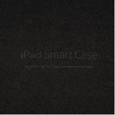 Чехол книжка TPU SK Smart Cover для iPad Pro 12.9 2020 Black