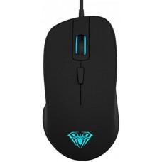 Мышь Aula Tantibus Gaming Black (6948391211688) USB