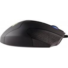 Мышь Corsair Scimitar RGB Elite Black (CH-9304211-EU) USB