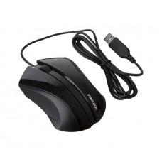 Мышь Fantech GM-T532/02817 Black USB