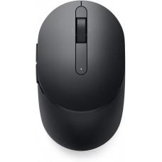 Мышь Wireless Dell MS5120W Black (570-ABHO) USB