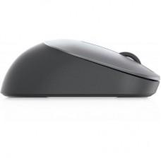 Мышь Wireless Dell MS5320W Grey (570-ABHI) USB