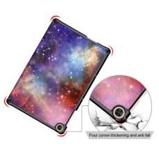Чехол книжка PU BeCover Smart Case для Huawei MatePad T 10 Space (705933)