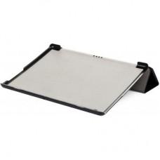 Чехол книжка PU BeCover Smart Case для Huawei Mediapad T5 10 Black (702628)