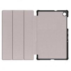Чехол книжка PU BeCover Smart для Lenovo Tab M10 Plus TB-X606 Night (705190)