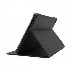 Чехол книжка PU Samsung Book Cover для Samsung Tab A 8.0 A290 A295 Black (GP-FBT295AMABW)