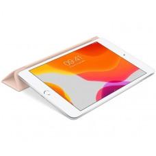 Чехол книжка TPU Apple Smart Cover для Apple iPad mini 2019 Pink/Sand (MVQF2ZM/A)