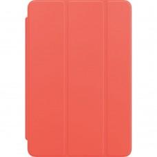 Чехол книжка TPU Apple Smart Cover для Apple iPad mini 4 5 Pink Citrus (MGYW3ZM/A)