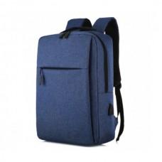 Рюкзак для ноутбука Voltronic T2 15.6 Nylon (YT-B15.6N-BT2/20592) Blue