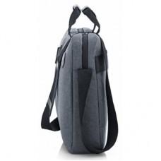 Сумка для ноутбука HP Value TopLoad (T0E18AA) 17.3 Polyester Grey