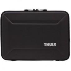 Сумка для ноутбука Thule 13 Gauntlet MacBook Sleeve TGAE-2355 Полиуретан Black (3203971)