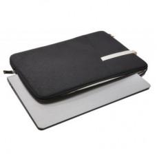 Чехол для ноутбука Case Logic 15.6 Ibira Sleeve IBRS-215 Polyester Black (3204396)