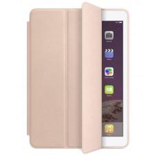 Чехол книжка TPU Smart ARS для Apple iPad 9.7 2017 2018 Rose/Gold (ARS51643)