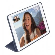 Чехол книжка TPU Smart ARS для Apple iPad Air 2 Midnight/Blue (ARS44421)