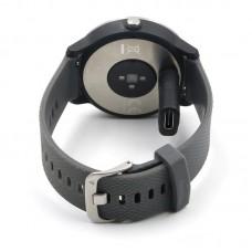 Адаптер Type-C SK для Garmin Fenix 6 6s 6x Pro 5 5S 5X Plus Sapphire Edition Black