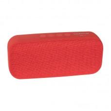 Колонка Bluetooth OP MK-1 Infinity красный