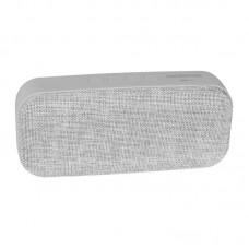 Колонка Bluetooth OP MK-1 Infinity серый