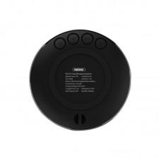 Колонка портативная Bluetooth Remax RB-M13 Black