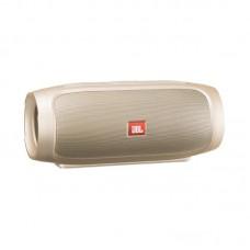 Колонка портативная Bluetooth JBL HC Charge 4 Gold