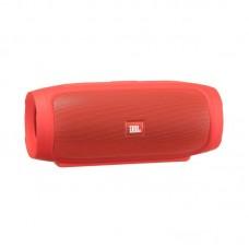 Колонка портативная Bluetooth JBL HC Charge 4 Red