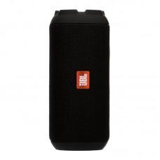 Колонка портативная Bluetooth JBL HC Charge 6+ Black