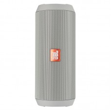 Колонка портативная Bluetooth JBL HC X9 Mini Silver