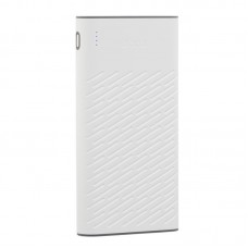 УМБ Power Bank Hoco B31A 30000mAh White