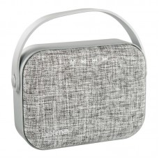 Колонка Bluetooth OP MK-11 серый