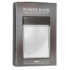 УМБ Power Bank Remax RPP-69 Beryl 8000mAh White