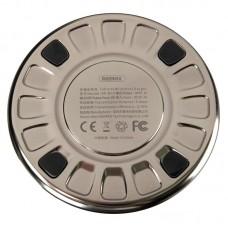 Беспроводное зарядное устройство Remax RP-W10 Black