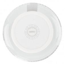 Беспроводное зарядное устройство Remax RP-W1 White