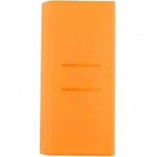 Чехол TPU SK для Xiaomi Power Bank 2c 20000mAh Orange