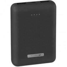 УМБ Power Bank Gelius Pro Soft GP-PB5-G2 5000mAh черный