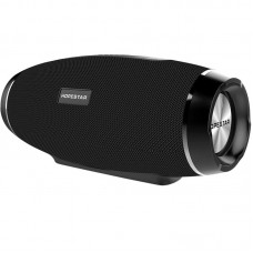 Колонка Bluetooth Hopestar H27 черный