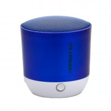 Колонка Bluetooth Hopestar H9 синий