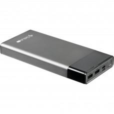 УМБ Power Bank Gelius Pro Edge V2PD GP-PB20-007 20000mAh 2.1A Grey
