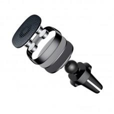 Автодержатель Baseus Privity Pro Air Magnet Bracket SUMQ-PR01 Magnetic Black