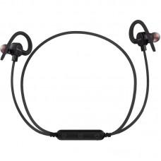 Наушники гарнитура вакуумные Bluetooth Awei B925BL Sport Black