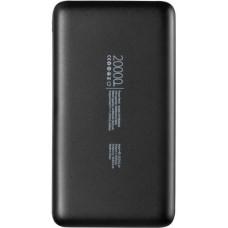 УМБ Power Bank Gelius Pro Torrent 20 GP-PB20016 20000mAh Black