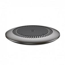 Беспроводное зарядное устройство Baseus Whirlwind Desktop CCALL-XU01 Black