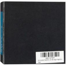 Наушники гарнитура вакуумные Bluetooth SoundPeats True Pods Black